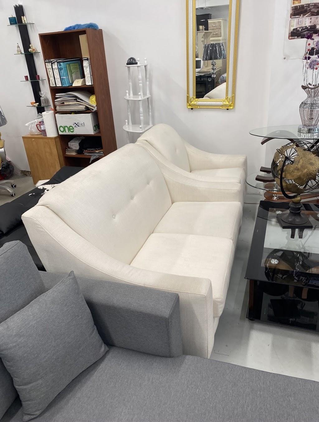 A&A Furniture & Decor   furniture store   1766 Weston Rd, York, ON M9N 1V8, Canada   4169012428 OR +1 416-901-2428