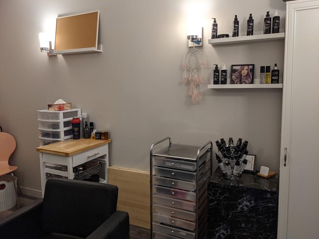 Euphöra Loft Beauté   hair care   5345 Boulevard Maricourt, Saint-Hubert, QC J3Y 1B5, Canada   4388130210 OR +1 438-813-0210