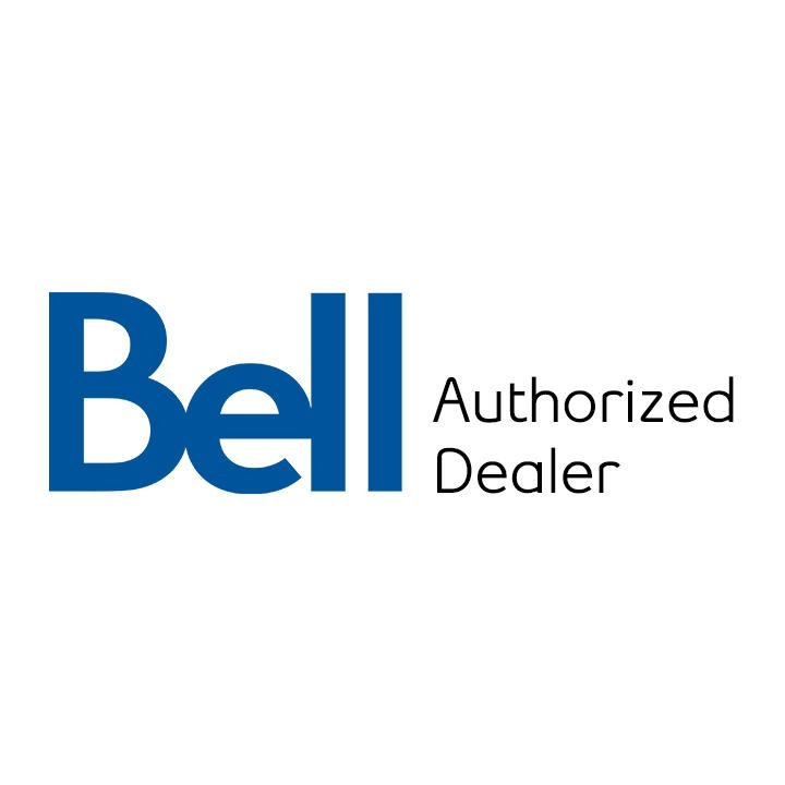 Bell | store | 1289 Upper James St #1, Hamilton, ON L9C 3B3, Canada | 9055739000 OR +1 905-573-9000