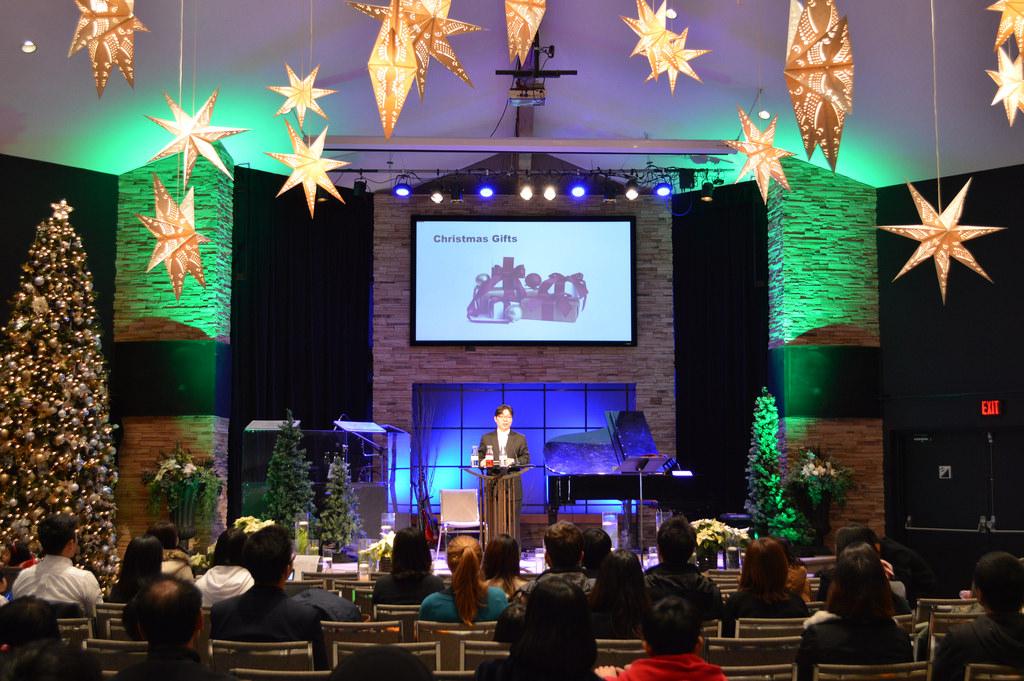 나무십자가한인교회   church   1460 Lansdowne Dr, Coquitlam, BC V3E 2N9, Canada   7788717740 OR +1 778-871-7740