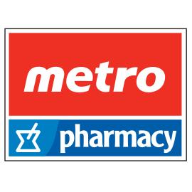 Metro Pharmacy | health | 2155 St Clair Ave W, Toronto, ON M6N 1K5, Canada | 4167627300 OR +1 416-762-7300