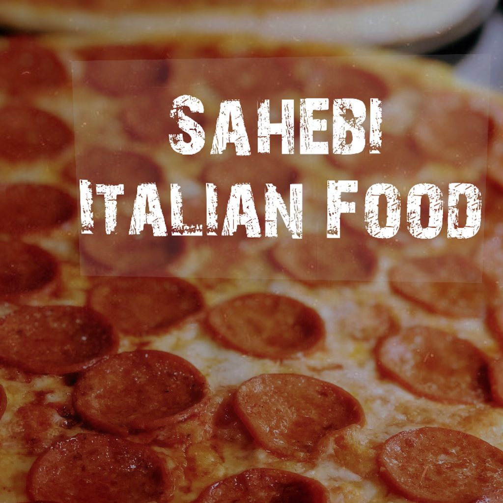 Sahebi Italian Food | restaurant | 2863 Ellesmere Rd Unit # 209A, Scarborough, ON M1E 5E9, Canada | 6473130145 OR +1 647-313-0145