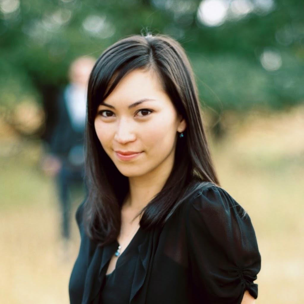 Dr. Elena Ferrer | dentist | 648 Elizabeth Rd, Winnipeg, MB R2J 1A4, Canada | 2042532691 OR +1 204-253-2691