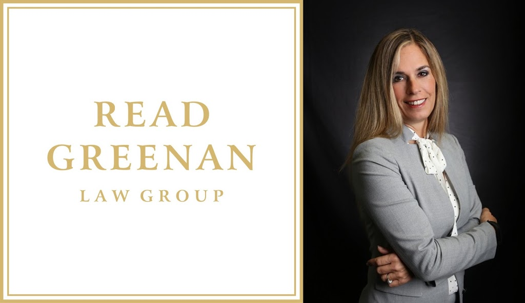 Read Greenan Law Group | Lawyers in Duncan, BC | lawyer | 255 Ingram St, Duncan, BC V9L 1P3, Canada | 2508560518 OR +1 250-856-0518