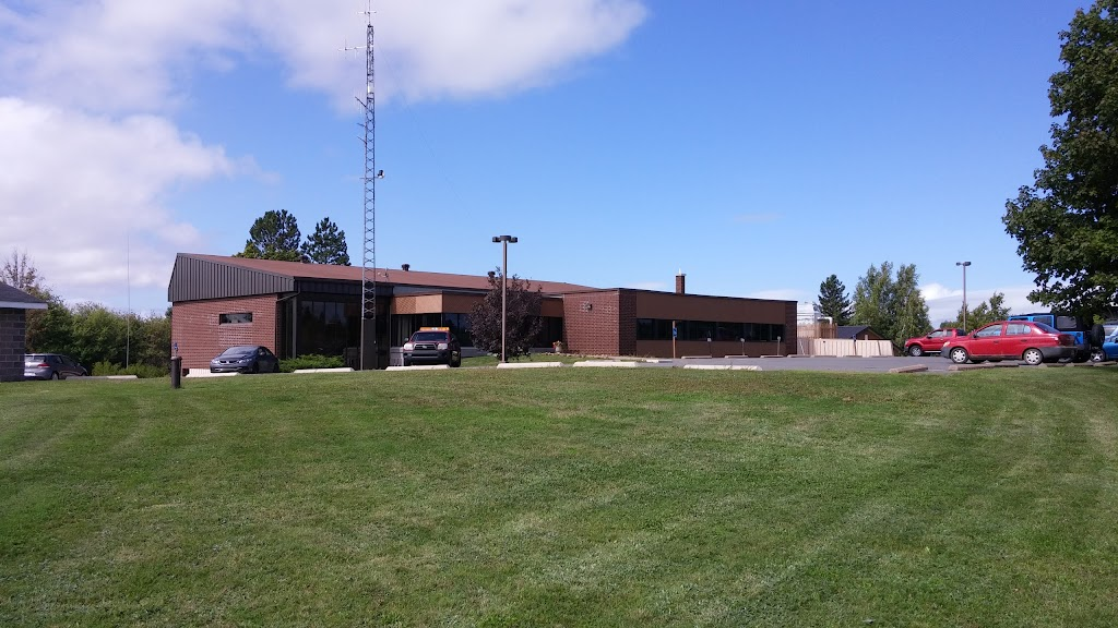 Upper Nappan Service Centre   point of interest   1395 Blair Lake Rd, Amherst, NS B4H 3Y4, Canada   9026672313 OR +1 902-667-2313