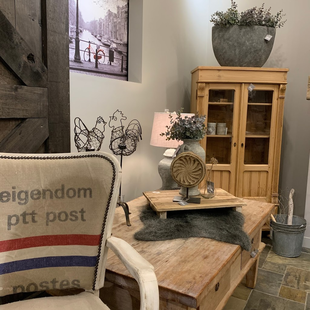 Kind Decor | home goods store | 123 Michigan Ave, Point Edward, ON N7V 1E5, Canada | 5193815165 OR +1 519-381-5165