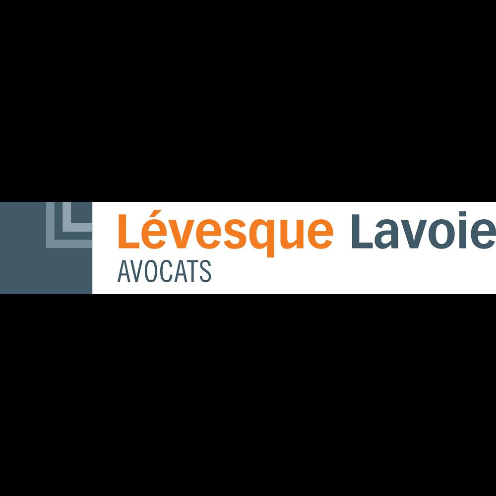 Lévesque Lavoie Avocats   lawyer   2500 Chemin du Petit Village #101, Québec, QC G1C 1V6, Canada   4186272442 OR +1 418-627-2442