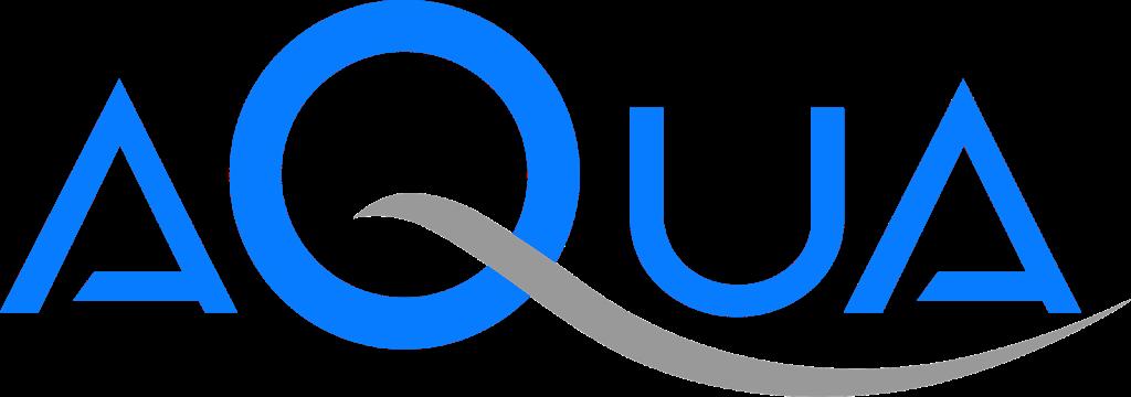 Aqua Health Clinic | doctor | 15570 Yonge St #5, Aurora, ON L4G 1P2, Canada | 9058418882 OR +1 905-841-8882