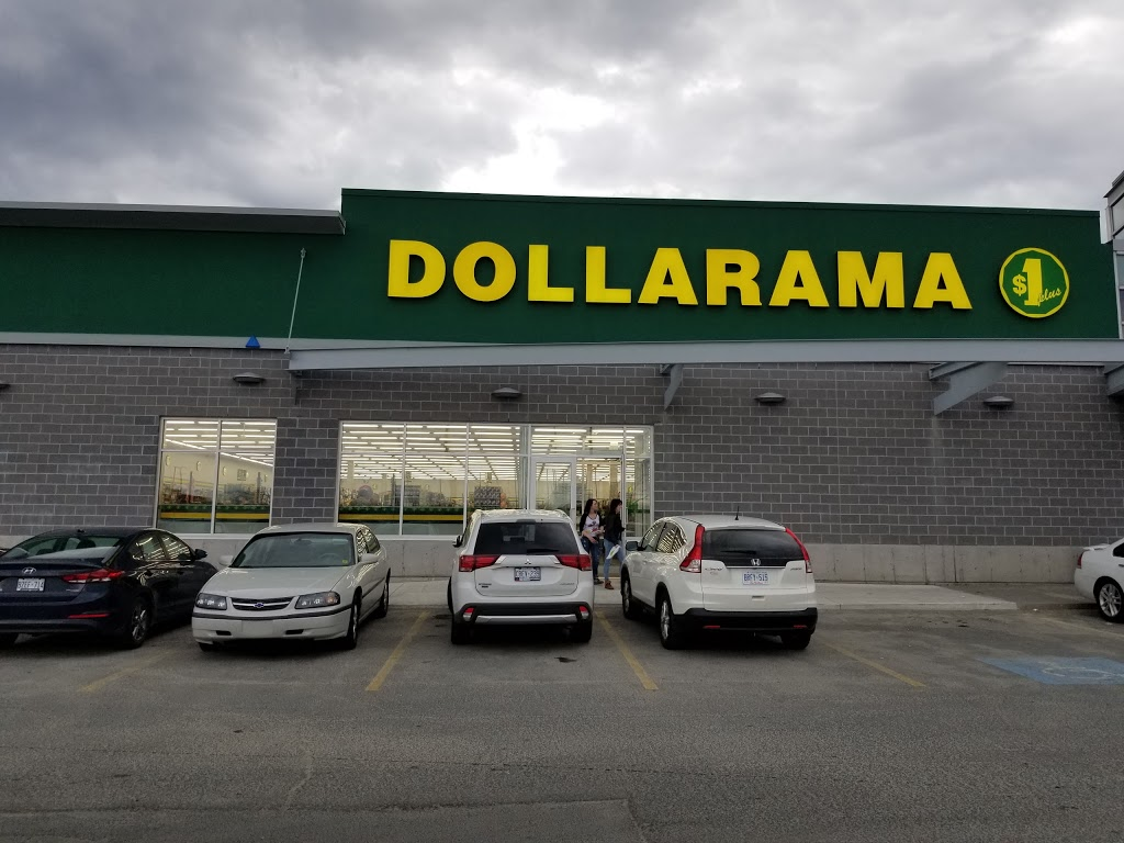Dollarama | store | New Sudbury Centre, 1349 Lasalle Blvd, Sudbury, ON P3A 1Z2, Canada | 7055240396 OR +1 705-524-0396