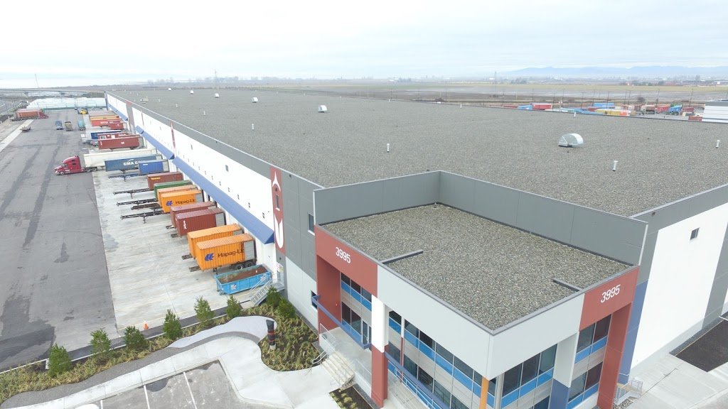 Euro Asia Transload Inc.   storage   3995 27b Ave, Delta, BC V4M 4G5, Canada   6045154688 OR +1 604-515-4688