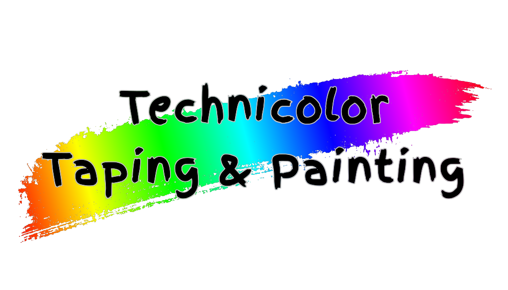 Technicolor Taping & Painting Inc. | point of interest | 5407 45 St, Barrhead, AB T7N 1J9, Canada | 7802843430 OR +1 780-284-3430