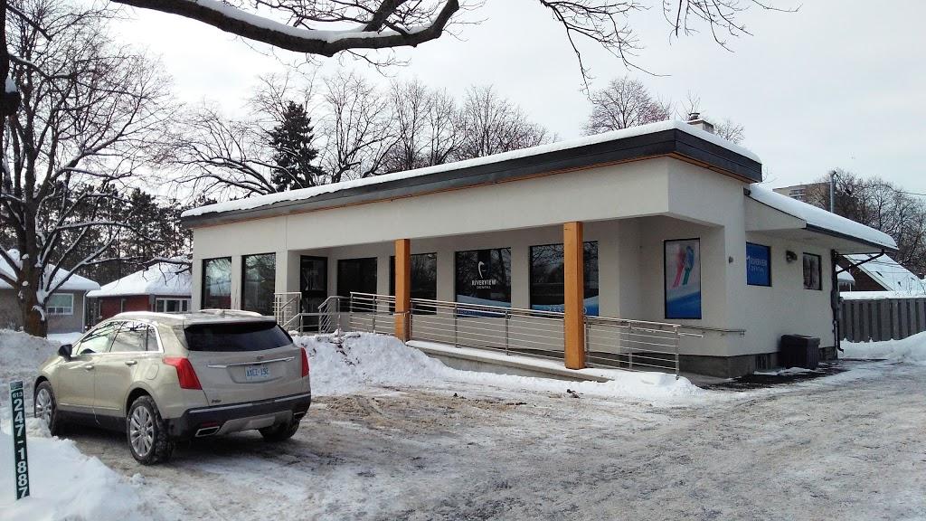 Riverview Dental Clinic | dentist | 1568 Alta Vista Dr, Ottawa, ON K1G 0G2, Canada | 6137333360 OR +1 613-733-3360