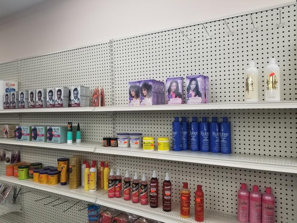 West King Pharmacy | health | 2077 Weston Rd, York, ON M9N 1X7, Canada | 4162484485 OR +1 416-248-4485