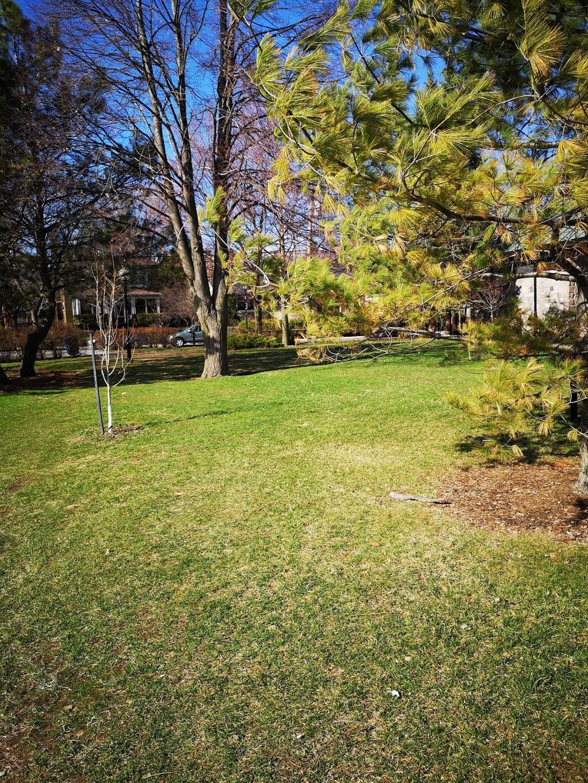 Parc Kelso   park   24 Rue Sainte-Anne, Sainte-Anne-de-Bellevue, QC H9X 1K8, Canada