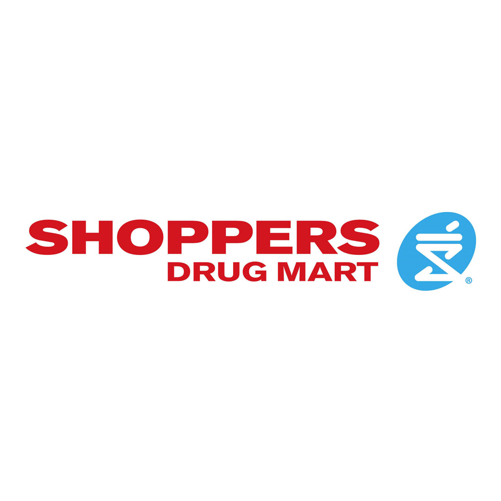 Shoppers Drug Mart | health | 900 Arthur St E, Thunder Bay, ON P7E 5M8, Canada | 8076232390 OR +1 807-623-2390