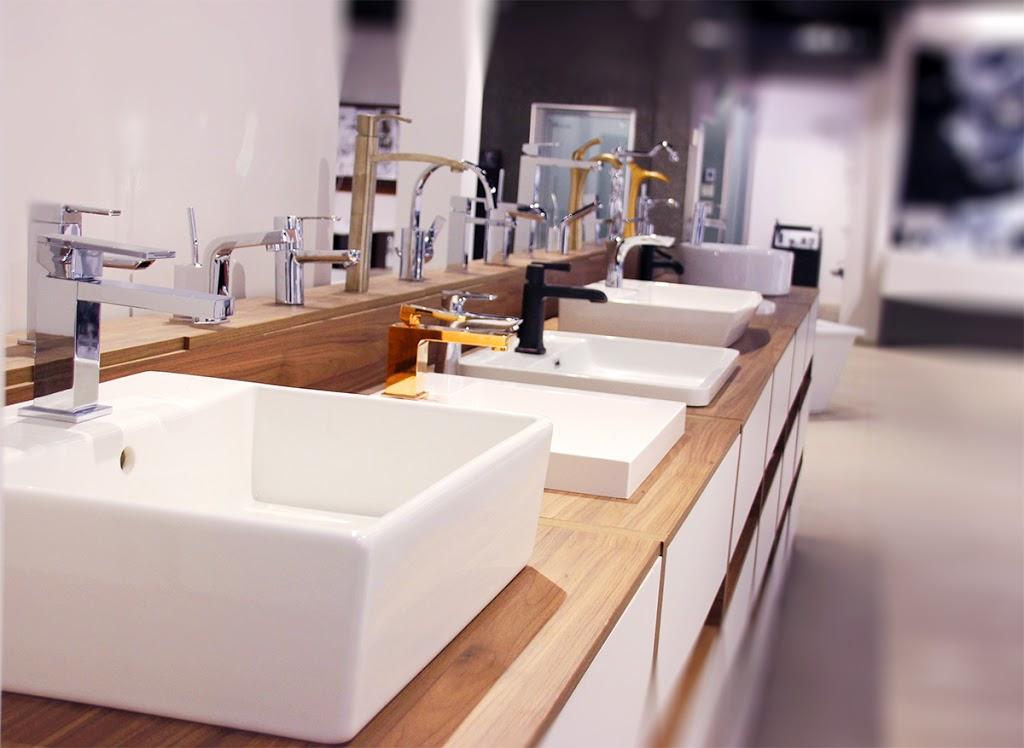 Lacroix Décor | hardware store | 1105 Rue des Rocailles, Québec, QC G2K 2K6, Canada | 4186274771 OR +1 418-627-4771