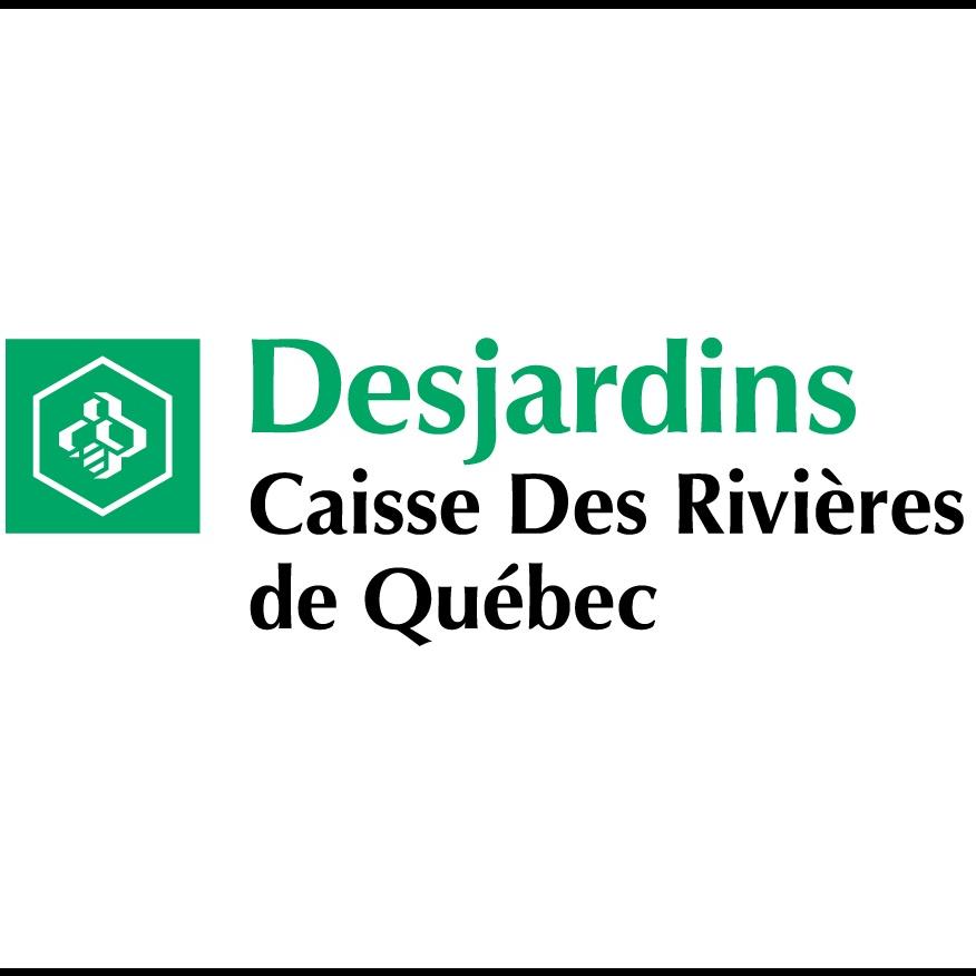 Caisse Desjardins Des Rivières de Québec | atm | 1200 Rue de la Faune, Québec, QC G3E 1T2, Canada | 4188421214 OR +1 418-842-1214