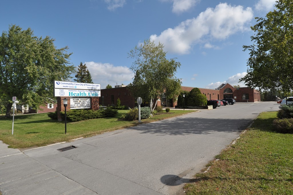 Medical Center - Maebrook | health | 108 Angeline St S, Lindsay, ON K9V 2N8, Canada | 7053243569 OR +1 705-324-3569