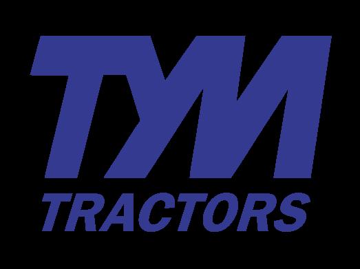 O.T.S. AUTO ELECTRIC LTD. | store | 1204 5 St, Nisku, AB T9E 8B6, Canada | 7809558805 OR +1 780-955-8805