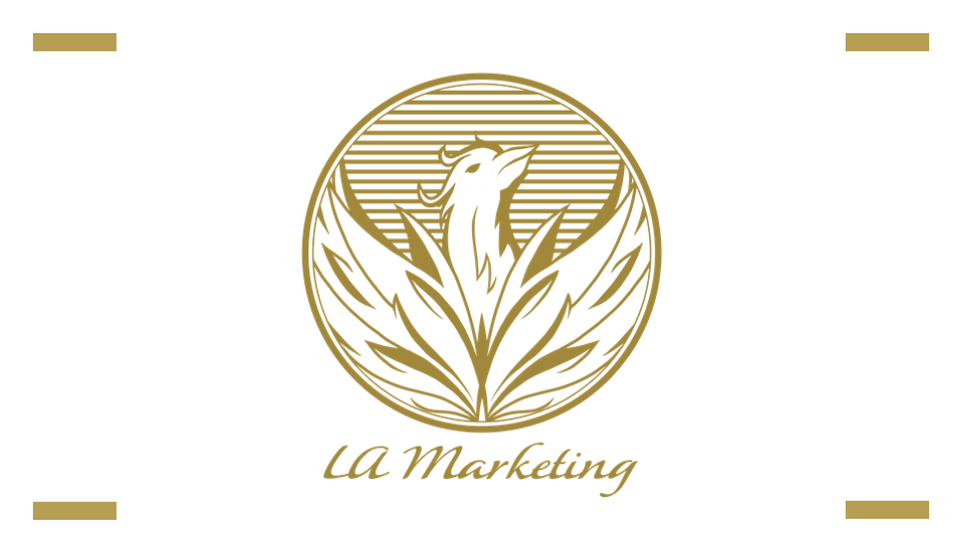LA Marketing Services   point of interest   55 Albert St, Markham, ON L3P 2T4, Canada   6472023081 OR +1 647-202-3081