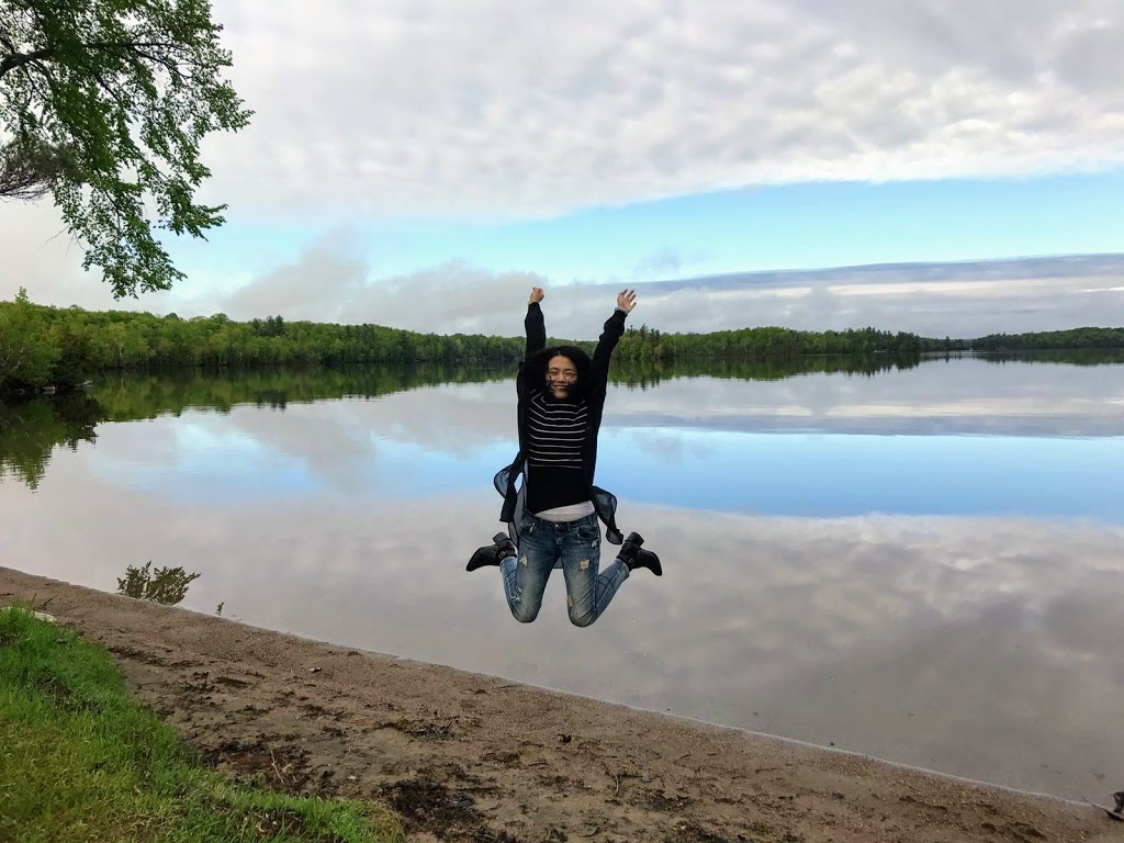 Kings Vacation Fishing Camp | point of interest | 1427 N Anderson Rd, Tichborne, ON K0H 2V0, Canada | 6132792995 OR +1 613-279-2995