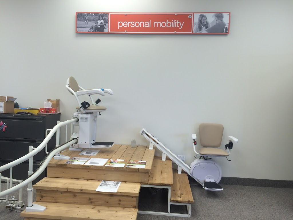 Silver Cross   Stair Lifts & Mobility Equipment - Store