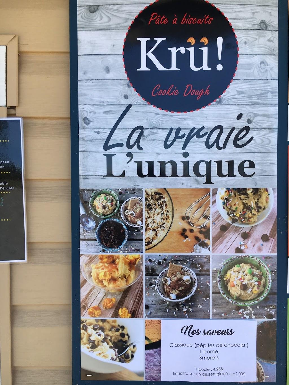 Bar laitier Chouinard | restaurant | 127 Avenue de Gaspé O, Saint-Jean-Port-Joli, QC G0R 3G0, Canada | 4185982068 OR +1 418-598-2068