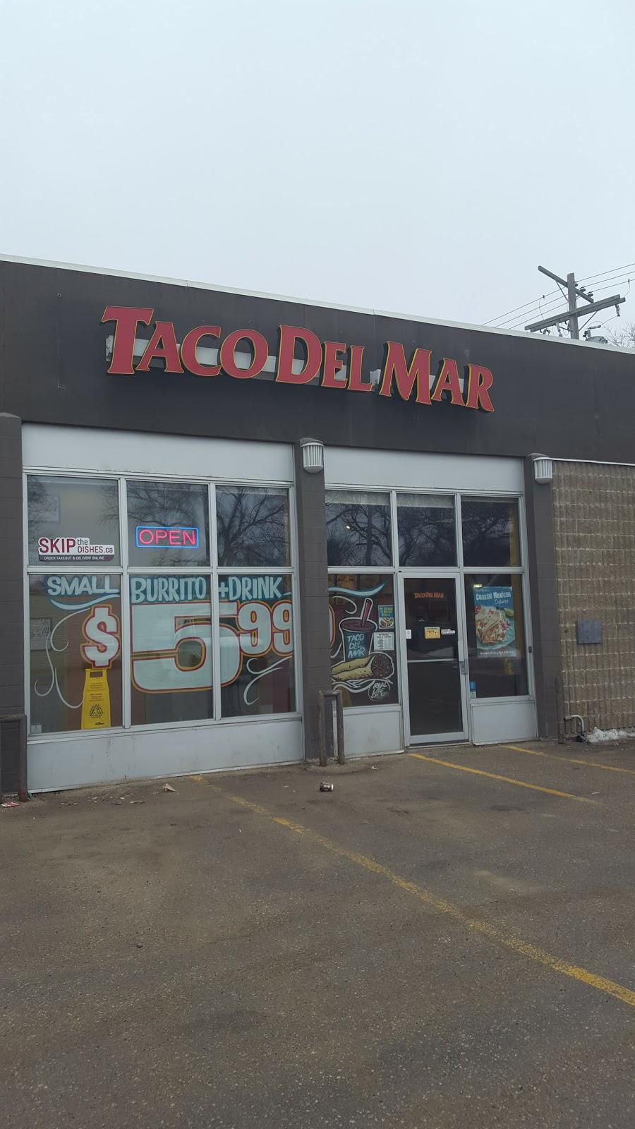 Subway | restaurant | 1132 Portage Ave, Winnipeg, MB R3G 0S7, Canada | 2047838822 OR +1 204-783-8822