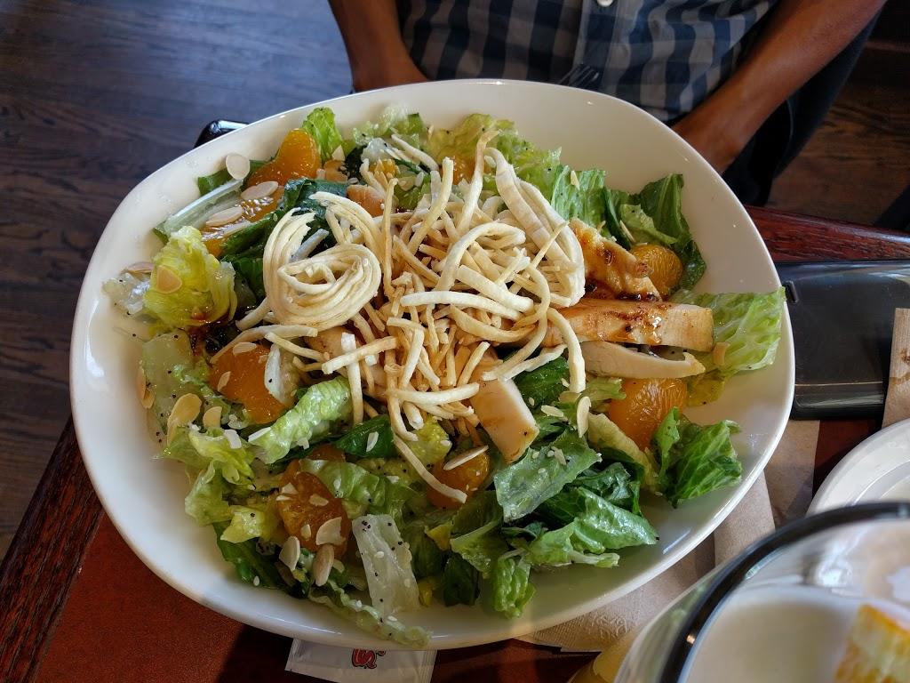 St. Louis Bar & Grill | restaurant | 1383 16th Ave unit f, Richmond Hill, ON L4B 0E2, Canada | 9057079464 OR +1 905-707-9464