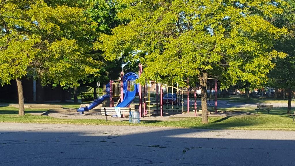 Hunters Glen Junior Public School | school | 16 Haileybury Dr, Scarborough, ON M1K 4X5, Canada | 4163966340 OR +1 416-396-6340