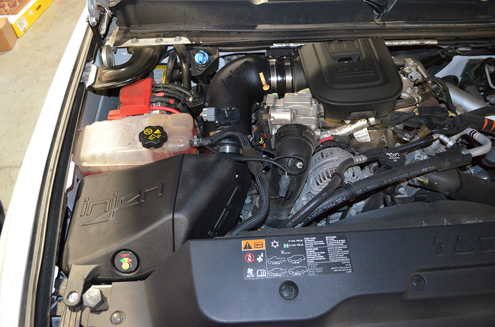 MC7 Tuning   car repair   654 Avenue Albert Rousseau, Saint-Étienne-de-Lauzon, QC G6J 1A1, Canada   4188007493 OR +1 418-800-7493