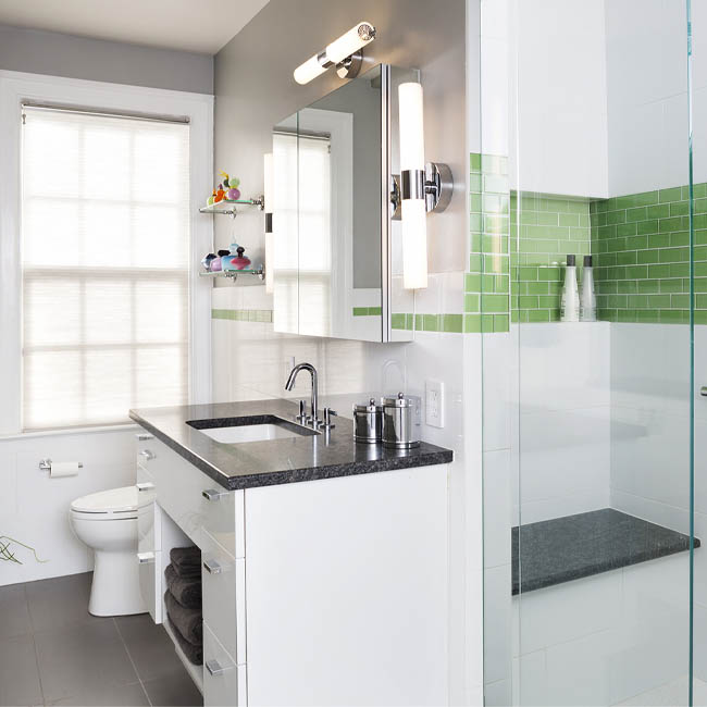 Case Design/Remodeling Halifax, NS | home goods store | 2569 Windsor St, Halifax, NS B3K 5C4, Canada | 9024542273 OR +1 902-454-2273