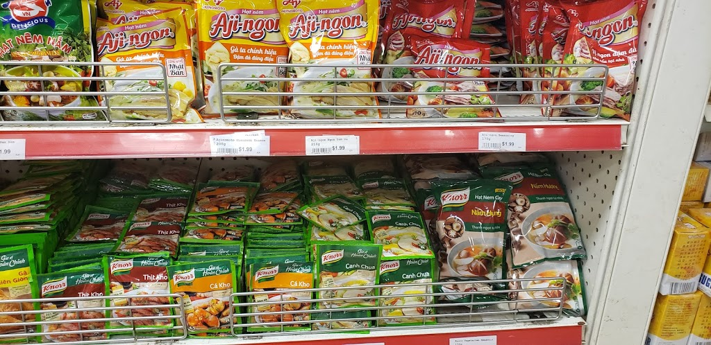 Kien Hung Supermarket | store | 1989 Finch Ave W, North York, ON M3N 2V3, Canada | 4167493888 OR +1 416-749-3888