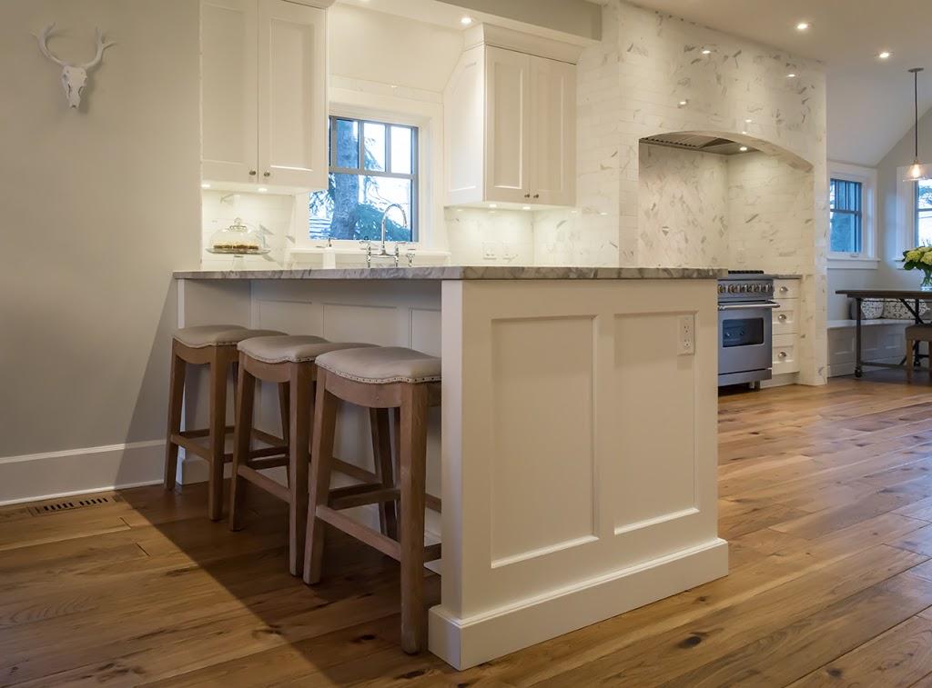 Ekko Cabinetry Ltd | home goods store | 32 4 St NE, Calgary, AB T2E 3R7, Canada | 4032633556 OR +1 403-263-3556