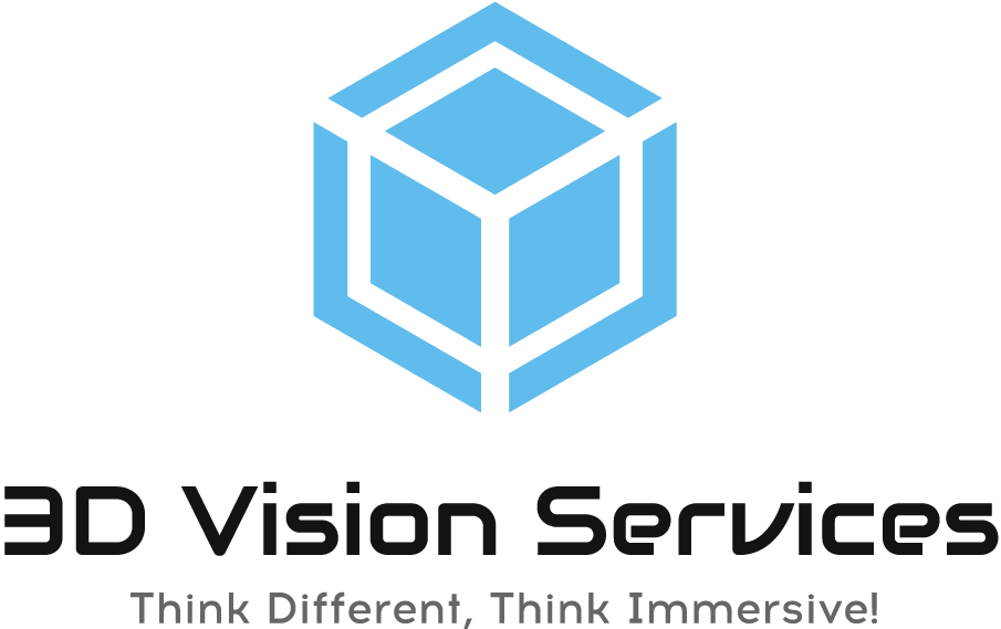 3D Vision Services, Bowen Island, BC   point of interest   567 Roocroft Ln A, Bowen Island, BC V0N 1G2, Canada   7788611521 OR +1 778-861-1521