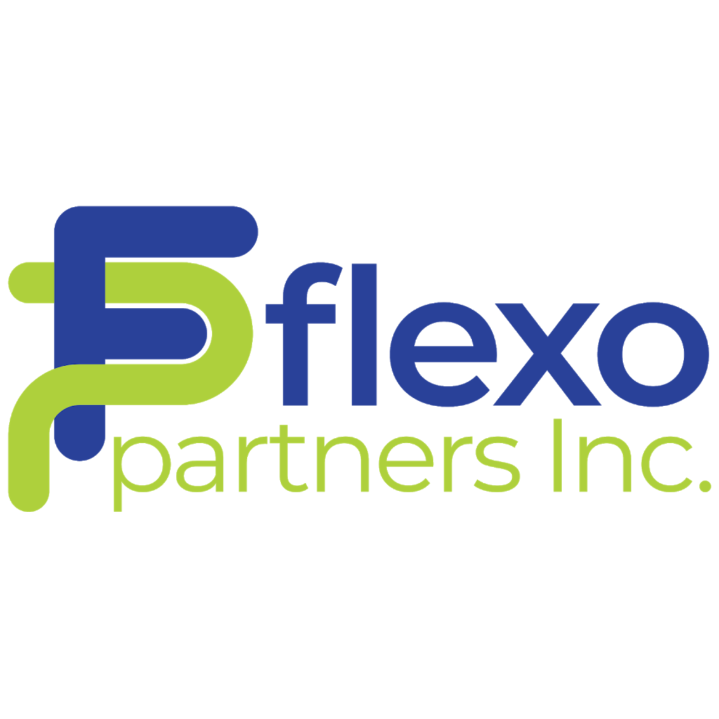 FlexoPartners Inc | point of interest | 101 Shorting Rd, Scarborough, ON M1S 4G5, Canada | 4162935300 OR +1 416-293-5300