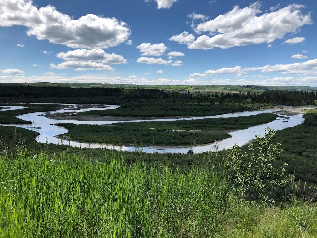 Snowy Owl Picnic Site   park   7305 Crowchild Trail SW, Calgary, AB T3E 6B5, Canada   4032683800 OR +1 403-268-3800