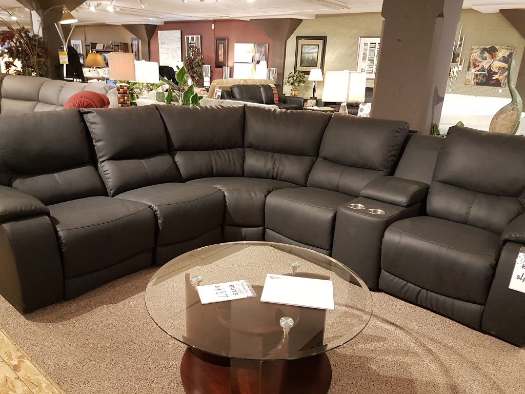 Continental Furniture & Appliances | furniture store | 1155 Halifax St, Regina, SK S4R 8T2, Canada | 3065650741 OR +1 306-565-0741