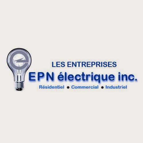 Entreprises E P N Electrique Inc (Les) | electrician | 2010 Chemin Dion, Sherbrooke, QC J1R 0R8, Canada | 8198239642 OR +1 819-823-9642