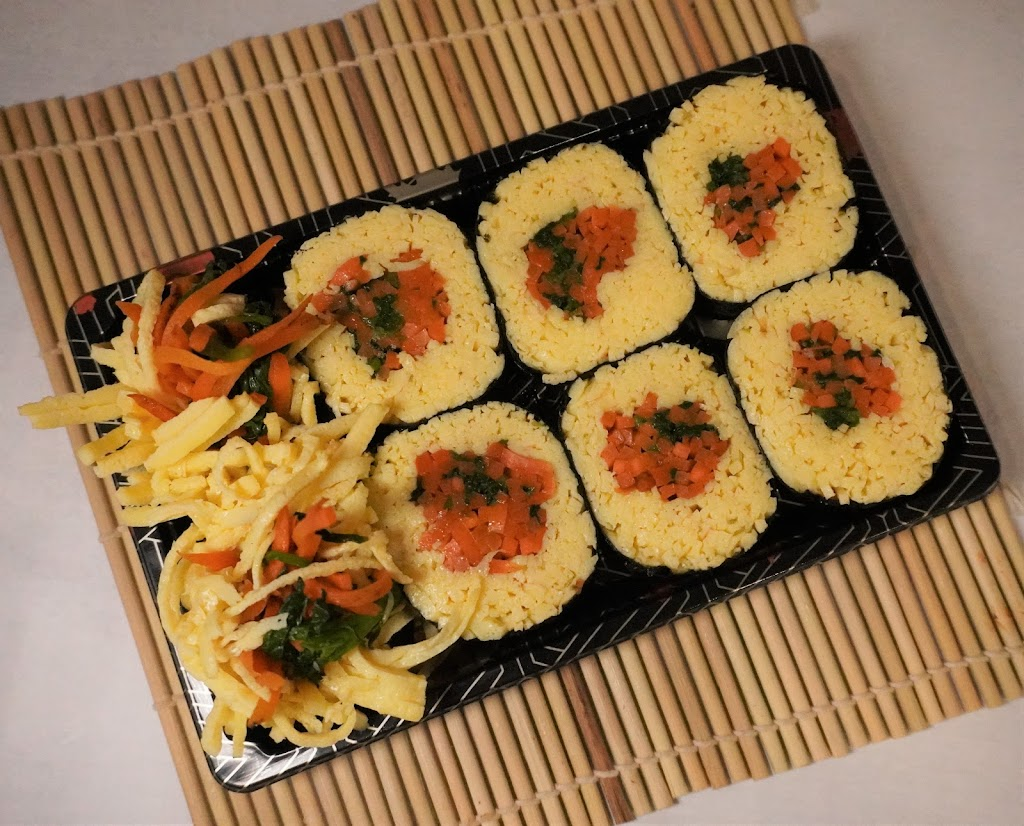 K-Food Kitchen | meal takeaway | 6328 Yonge St Unit 121A, North York, ON M2M 3X7, Canada | 4165126969 OR +1 416-512-6969