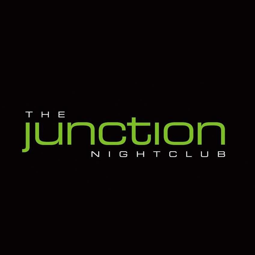 Junction Nightclub | night club | 104 King St E, Oshawa, ON L1H 1B6, Canada | 9054042464 OR +1 905-404-2464