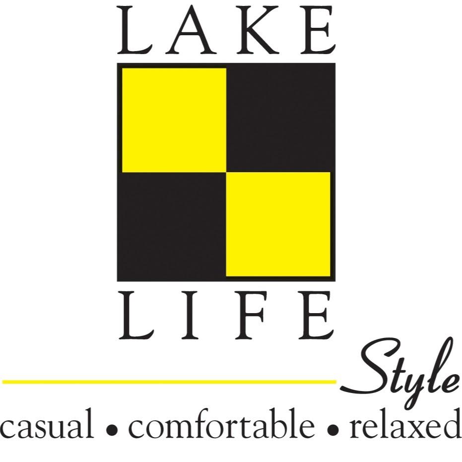 Lake Life | clothing store | 440 Academy Rd, Winnipeg, MB R3N 0C4, Canada | 2042569875 OR +1 204-256-9875