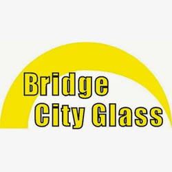 Bridge City Glass | car repair | 7 825 45th St E, Saskatoon, SK S7K 3V3, Canada | 3066644616 OR +1 306-664-4616