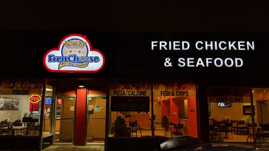 Frencheese | restaurant | 8943 82 Ave NW, Edmonton, AB T6C 0Z2, Canada | 5875207191 OR +1 587-520-7191