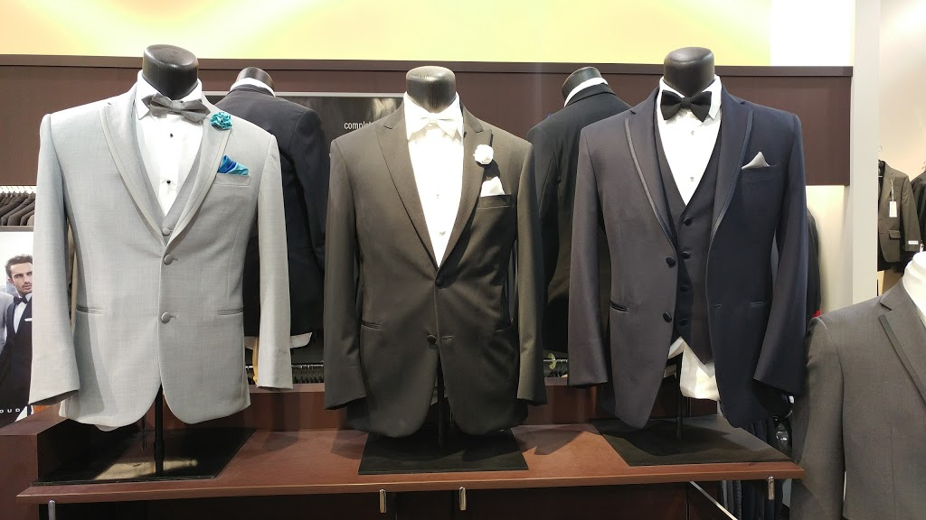 Moores Clothing for Men | clothing store | 6805 Boulevard Newman, LaSalle, QC H8N 3E4, Canada | 5143631546 OR +1 514-363-1546