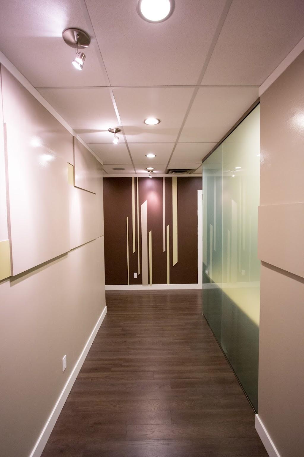 Burquitlam Medical Clinic | health | 504 Cottonwood Ave, Coquitlam, BC V3J 2R5, Canada | 6049398831 OR +1 604-939-8831