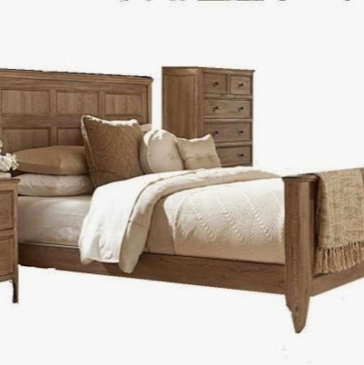 Home Haven Furnishings | furniture store | 530 Keele St #301, Toronto, ON M6N 3C9, Canada | 4165950001 OR +1 416-595-0001