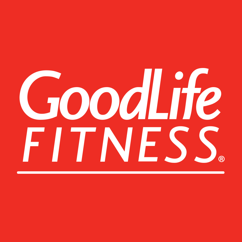 GoodLife Fitness Vaughan Keele Street | gym | 7700 Keele St, Concord, ON L4K 2A1, Canada | 9057384747 OR +1 905-738-4747