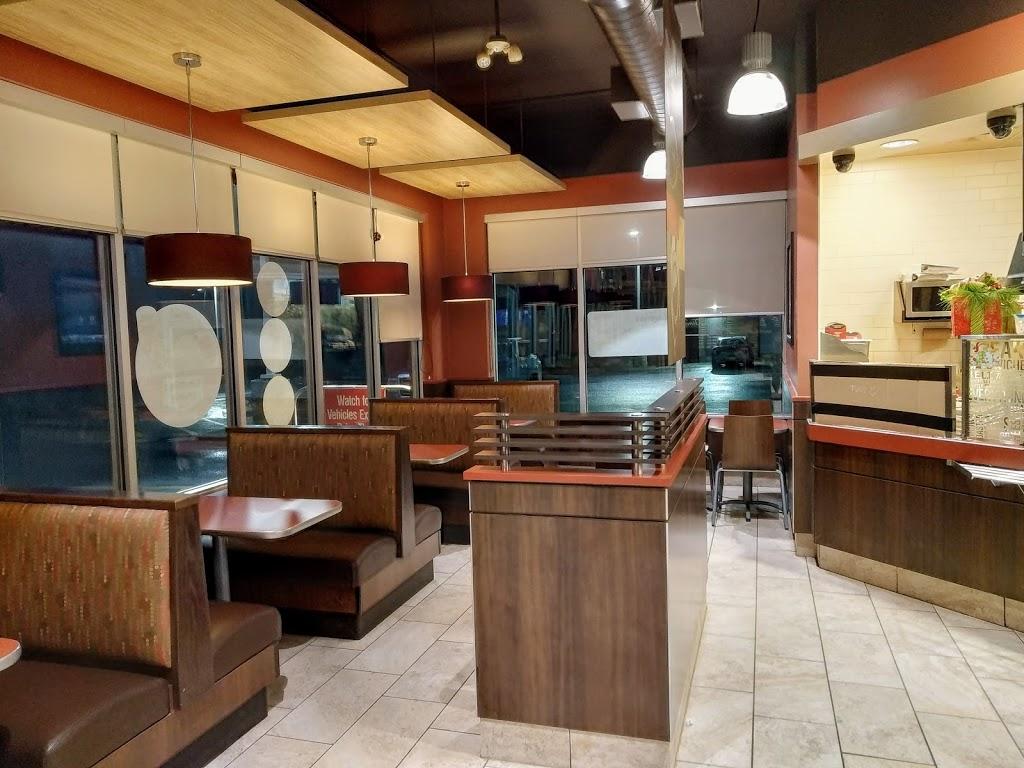 Tim Hortons | cafe | 679 Trans-Canada Hwy, Whitbourne, NL A0B 3K0, Canada | 7097592103 OR +1 709-759-2103