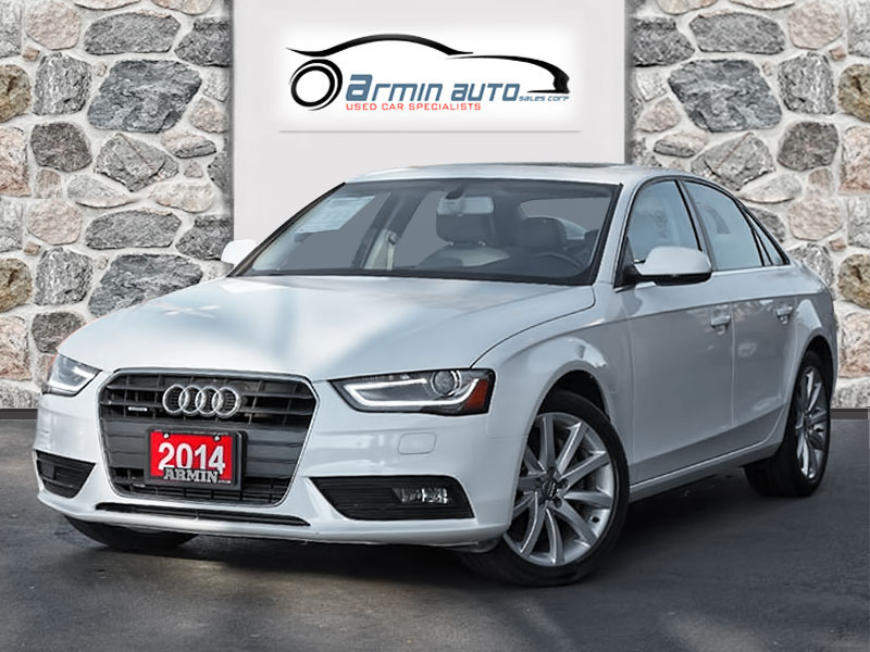 Armin Auto Sales | car dealer | 1285 The Queensway, Etobicoke, ON M8Z 1S1, Canada | 4162418848 OR +1 416-241-8848
